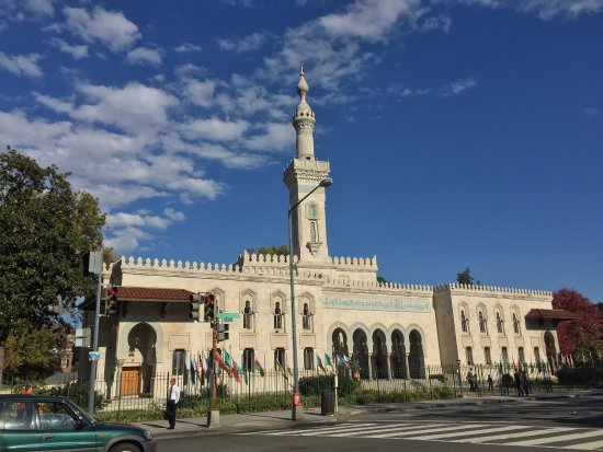 islamic-mosque-and-cultural