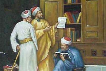 ilmuwan-muslim-_140502112253-620