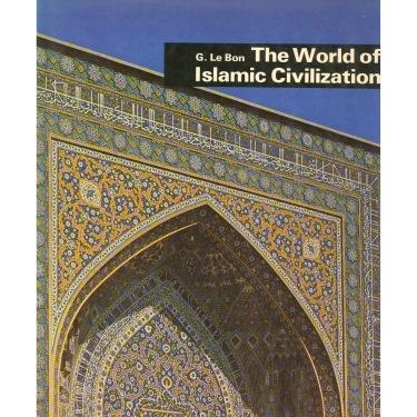 the world of islamic civilization_cover