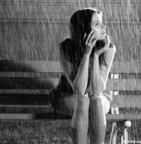 Hujan Bulan Juni3