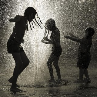 Playing-in-the-Rain2