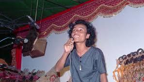 Wiji Thukul2