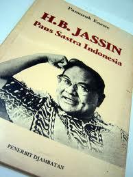 Jassin