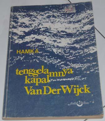 van-der-wijck2