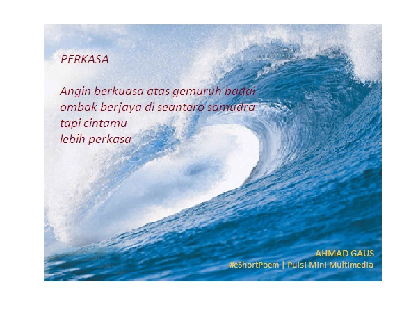 02-Perkasa