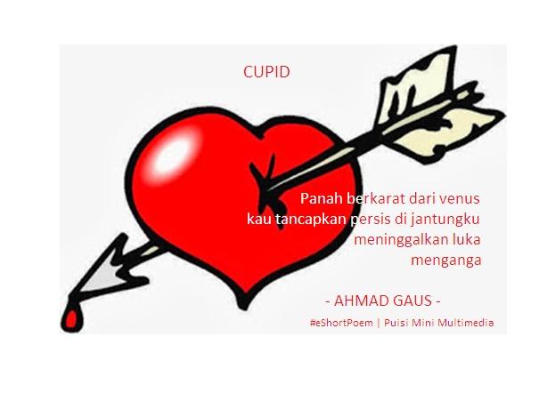 06-Cupid