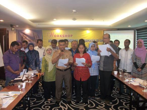 workshop-advokasi5