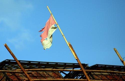 bendera3