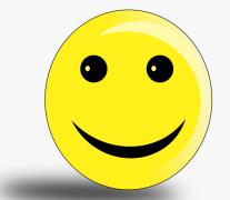 164-1645835_emot-icon-senyum