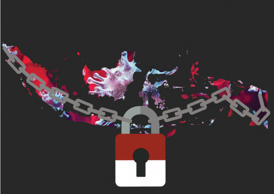 lockdown01