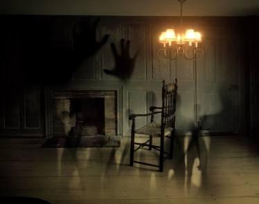 ghosts-gespenter-spooky-horror-40748_bfxguc