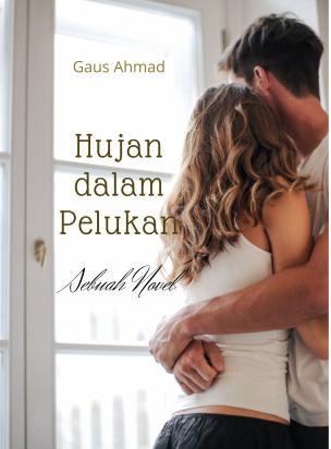 Cover Hujan Dlm Pelukan-1