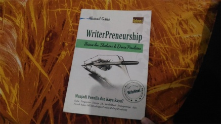 WritePreneurship-2